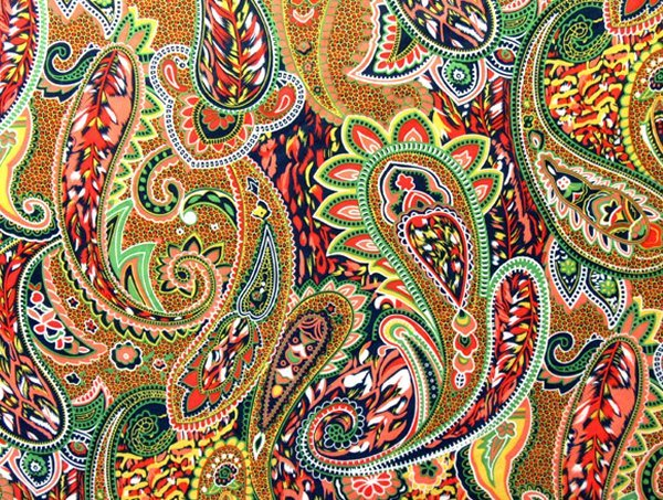 62a6536fb772d Individually Handcrafted Custom Designer Women's Clothing and Swimwear Made  in the USA Since 1988. Paisley Dreams Sample Page