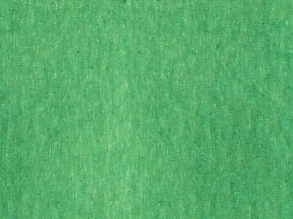 Bright Green Hemp Jersey Sample Page One Of Over 100