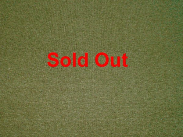 e36840477df Fresh Herb Hemp Stretch Jersey Sample Page - One of Over 100 Organic ...
