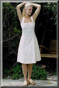 organic womens clothing | Women's Eco Friendly Organic Clothing Made of Organic Cotton, Hemp