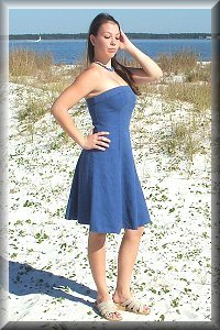 Eco Friendly Clothing, Organic Women s Clothing