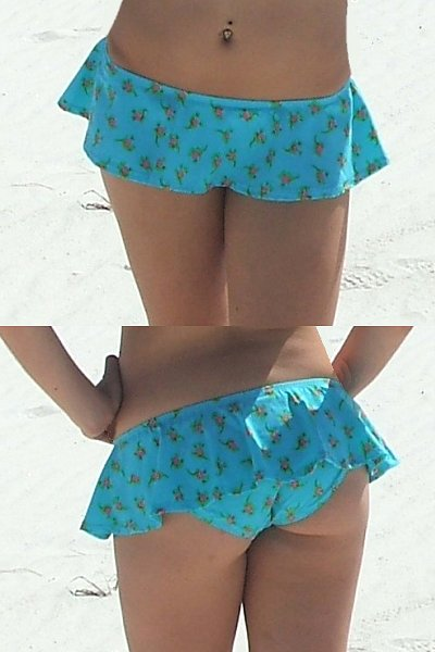 bikini-with-skirted-bottom