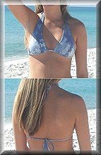 c0e8c10180001 Eco Friendly Organic Bikinis - American made handcrafted custom eco ...